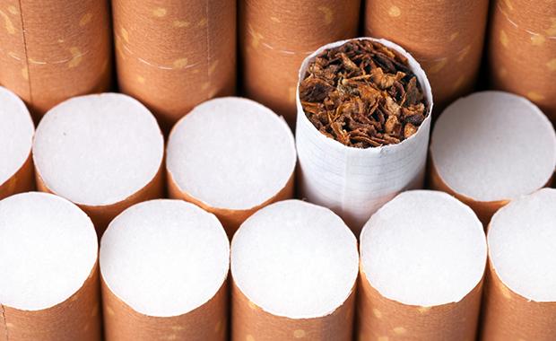 Silvercloud Tobacco – Silvercloud Tobacco